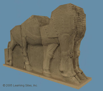 http://www.learningsites.com/CPalace_Nimrud/CP_images/Renders/CP_bull-lamassu12a_TH.jpg